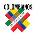 Colombia o México
