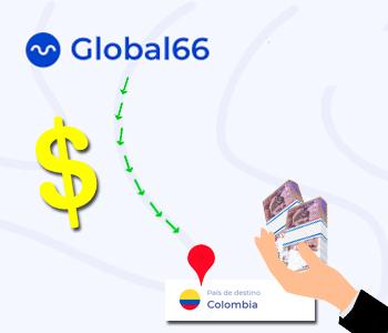Global 66